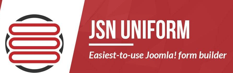 JSN UniForm Pro Unlimited
