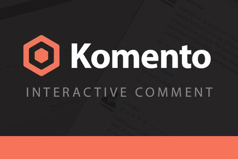 Komento Pro v3.1.3 - component of the comments system for Joomla