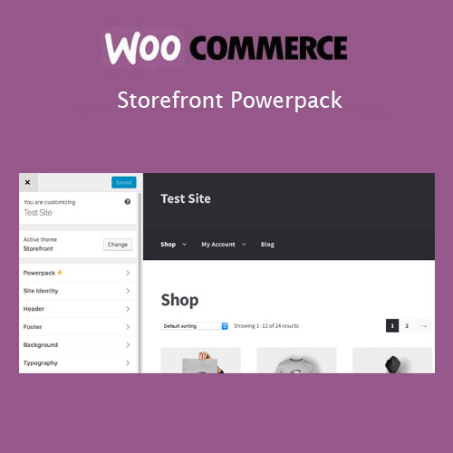 XT WooCommerce Points & Rewards Pro v1.1.7 NULLED