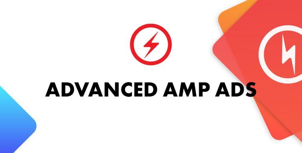 Advanced-AMP-ADS