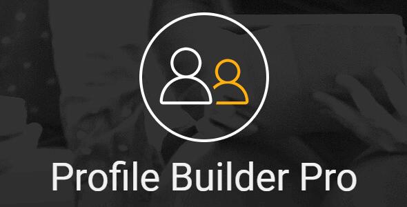Profile Builder – MailChimp