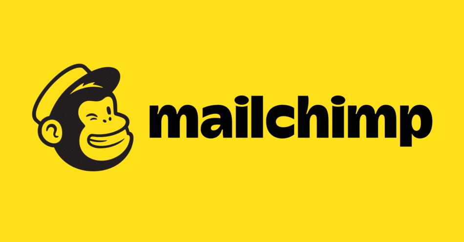Restrict Content Pro – MailChimp Pro 1.5.3