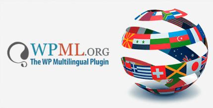 WPML 4.4.10 NULLED