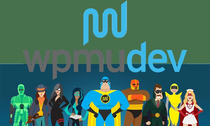 WPMU DEV Update Services 1.0.2.1