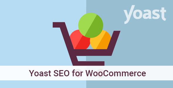 Yoast WooCommerce SEO 13.9