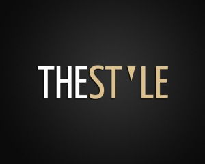 Elegant Themes TheStyle