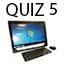 quiz 5 link