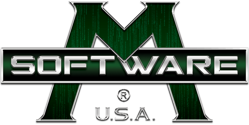 MARSHALLTOWN Software