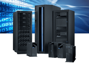 ibm-as400-iseries-ibmi-server