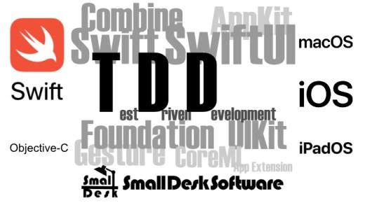 [SwiftUI] [UnitTest] [Xcode] Xcode を使ったテストの始め方