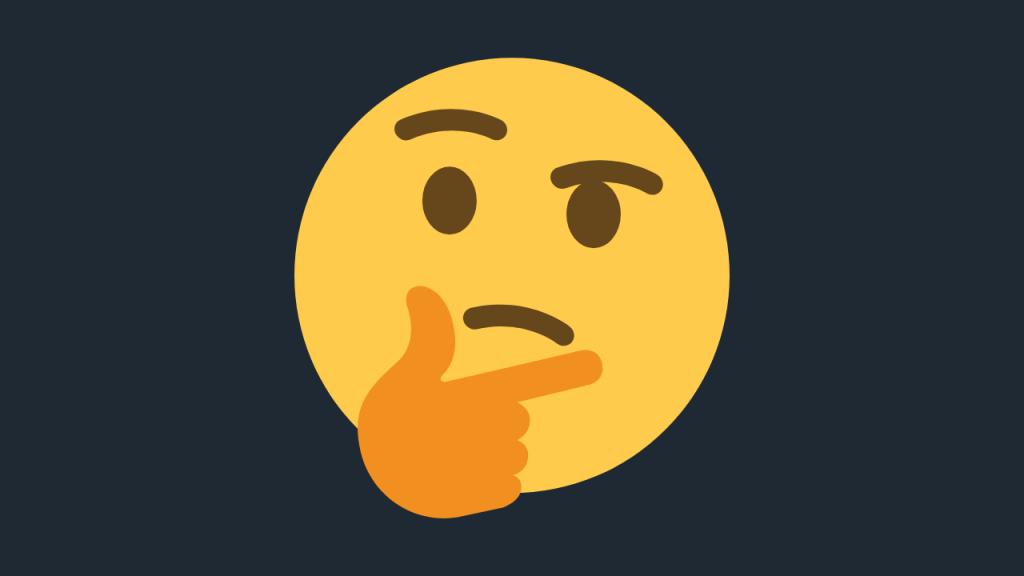 emoji for word