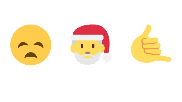 Emoji Copy and Paste free