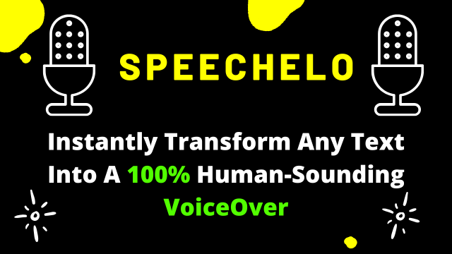 Text To Speech Mp3 With Natural Voices