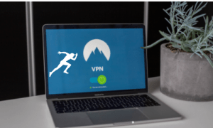 Does Using a VPN Make Your Internet Faster?