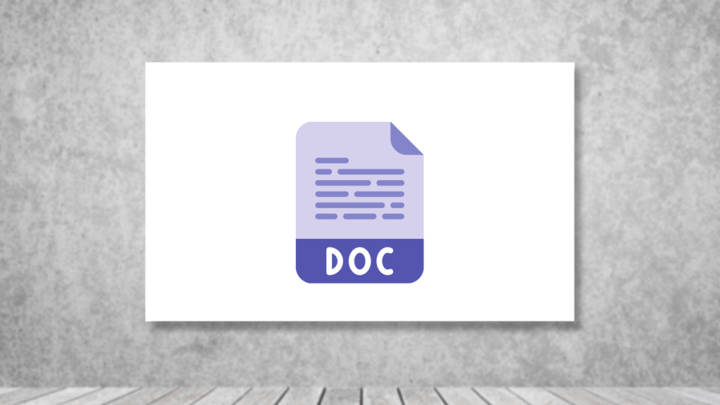 is there a text box in Google Docs
