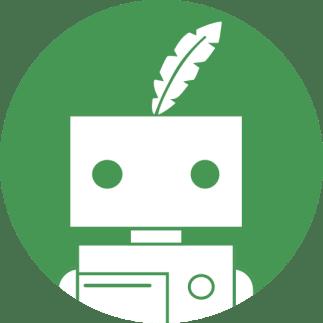 QuillBot logo