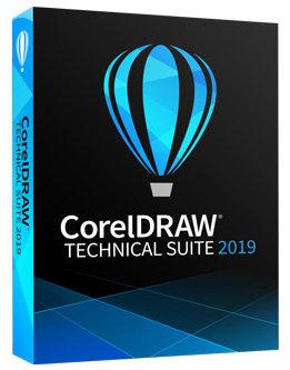Harga Corel Draw Murah Terbaru 2021 | Hargano.com