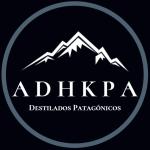 ADHKPA, Destilados Patagónicos