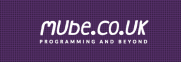 Mube join Software Cornwall