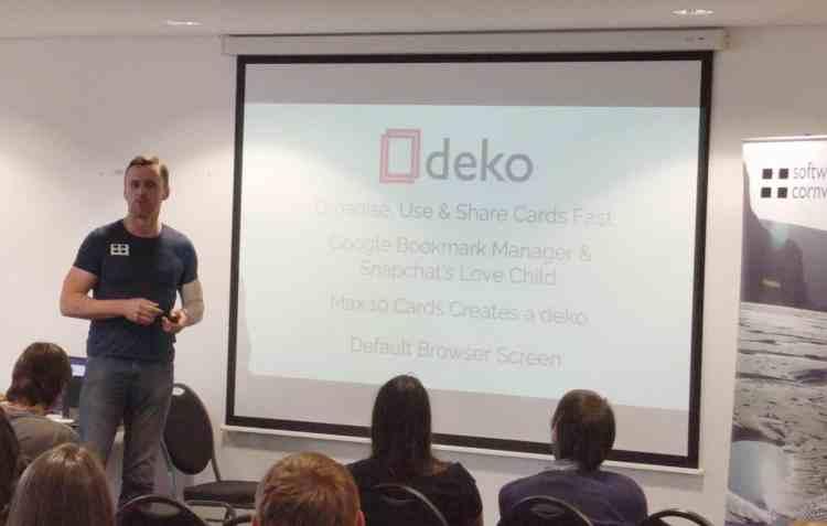 Deko Hi9