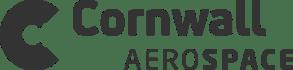 AeroSpace Cornwall Logo