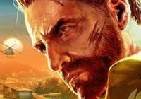 Max Payne 3 Best Shooting Game For PC Complete Version