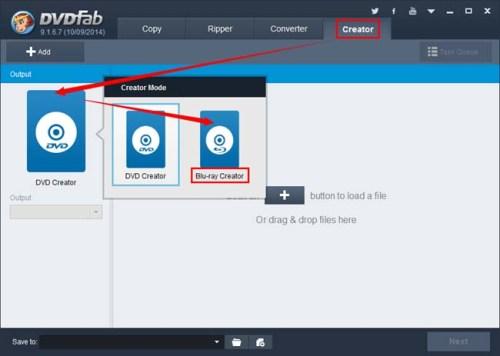 DVDFab 11.1.0.1 Full Crack + Keygen Free Download 2020