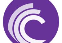 BitTorrent Pro 7.10.5 Build 46011 with Crack [Latest] 2021