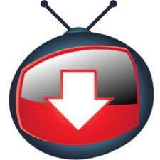 YTD Video Downloader Pro 7.3.23 Crack & License Key 2021