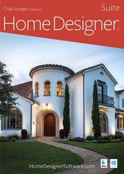 Home Designer Pro 22.3.0.55 Crack + Product Key 2021 Latest