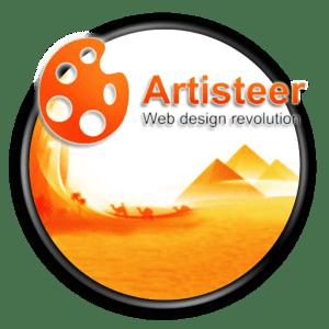 Artisteer 4.3 Crack + License key 2021 Download [Latest]