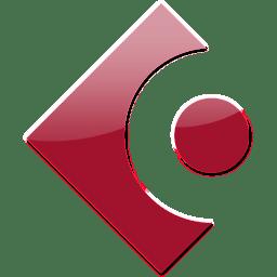 Cubase Full Pro 11.0.20 Crack