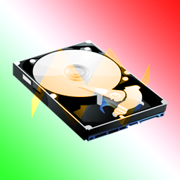 Hard Disk Sentinel Pro 5.70.4 Crack With Serial Key 2021
