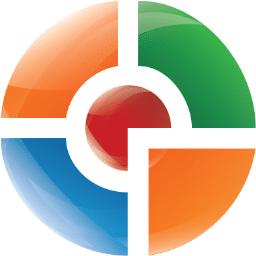 Hitman Pro 3.8.22 Crack With Product Key Latest 2021