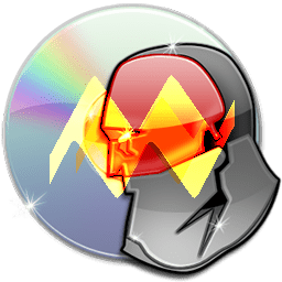 IsoBuster Pro 4.7 Crack With License Key [Latest 2021]