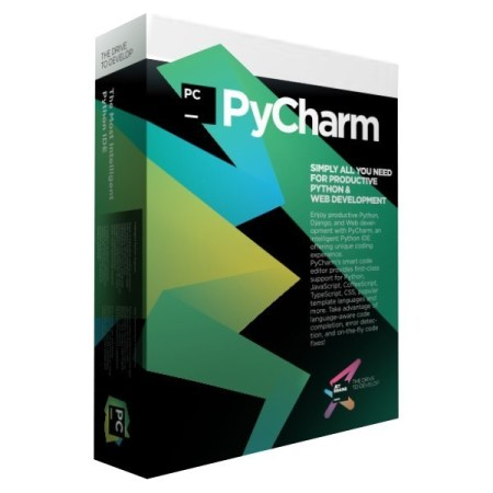 PyCharm 2020.2 Crack + License Key {Latest} Free Downalod
