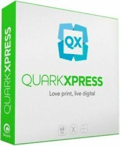 QuarkXPress Crack 16.0 + License Key 2020 Free Download