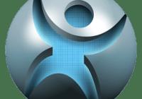 SpyHunter 5 Crack [Email and Password] + Keygen 2021