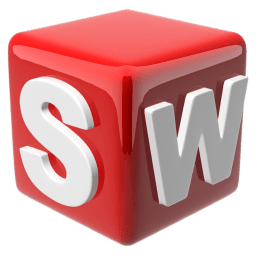 SolidWorks 2021 Crack With Serial Number Full [Latest]