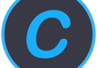 Advanced SystemCare Pro 14.4.0.277 Crack + License Key