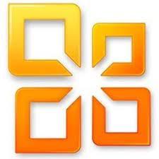 Microsoft Office 2010 Crack License Key Full Version Download
