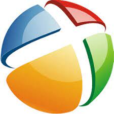 DriverPack Solution 17.11.44 Crack + Serial Key [Latest] 2021