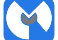 Malwarebytes Crack v4.3.0.216 + License Key [Latest 2021]