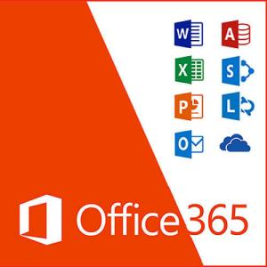 Microsoft Office 365 Product Key + Crack 2021 Download