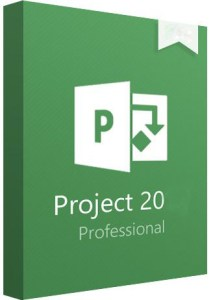 Microsoft Project Pro Crack + 2021 Product Key Download