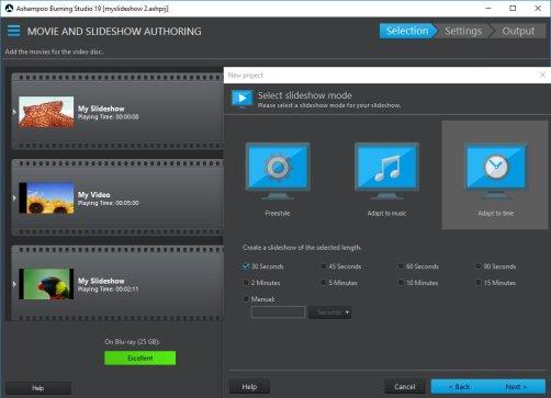Ashampoo Burning Studio 23.0.5 Crack + Activation Key [2021] License Key [Latest]