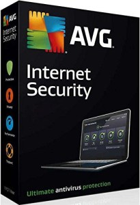 AVG Internet Security Crack 20.7.3140 + Activation Code [2021]