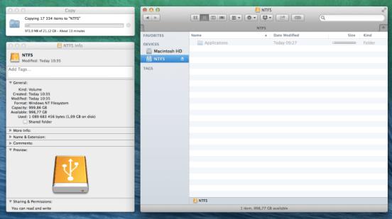 Paragon NTFS Crack 15.5.130 + Keygen Free Download For Mac