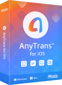 AnyTrans Crack 8.8.3 + Activation Code 2020 Free {Latest}