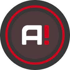 Mirillis Action Crack 4.18 + Activation Key Full 2021 [Latest]